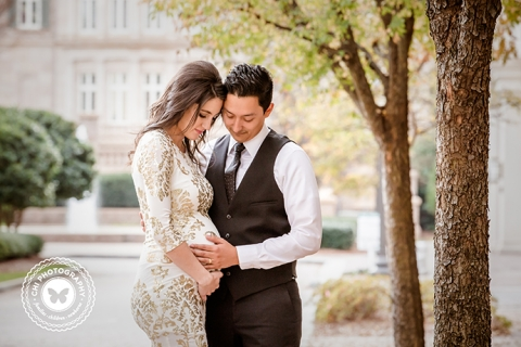 01_acworth_atlanta__buckhead_maternity_photographer_meagan_06