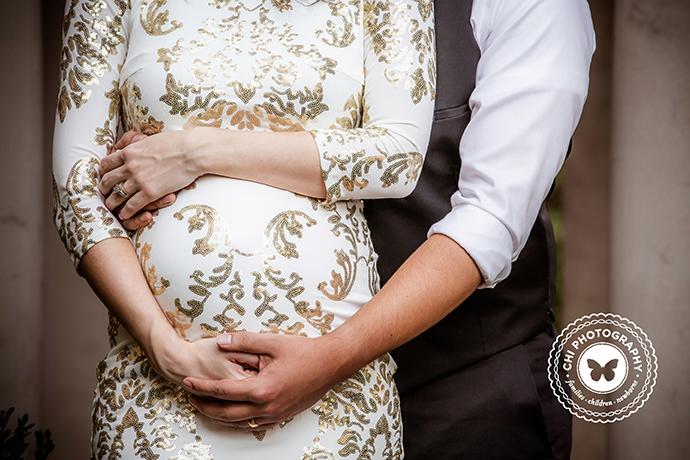 01_acworth_atlanta__buckhead_maternity_photographer_meagan_40