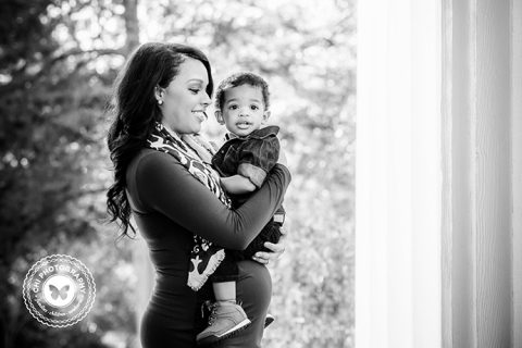 01_acworth_atlanta__buckhead_newborn__maternity_photographer_shonica_09