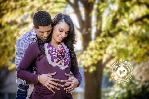 01_acworth_atlanta__buckhead_newborn__maternity_photographer_shonica_29