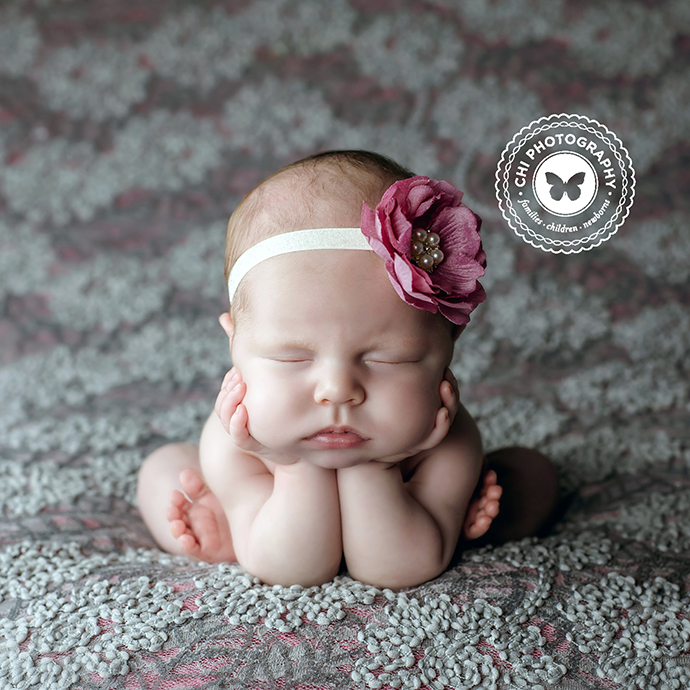 01_acworth_buckhead_newborn__maternity_photographer_baby_ava_01