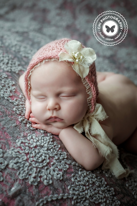 01_acworth_buckhead_newborn__maternity_photographer_baby_ava_08