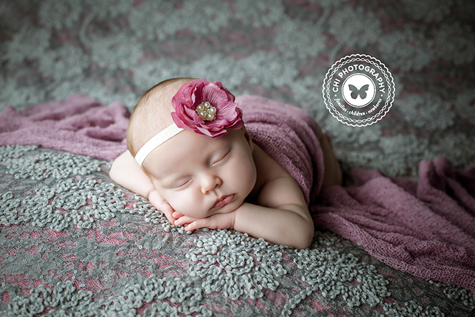 01_acworth_buckhead_newborn__maternity_photographer_baby_ava_11