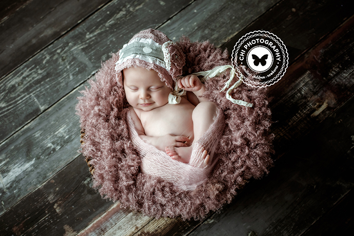 01_acworth_buckhead_newborn__maternity_photographer_baby_ava_18