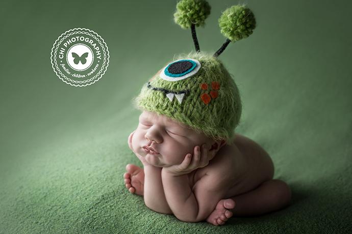 01_acworth_buckhead_newborn__maternity_photographer_baby_rhett_02
