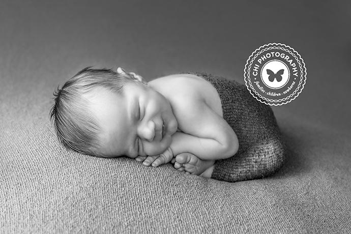 01_acworth_buckhead_newborn__maternity_photographer_baby_rhett_11