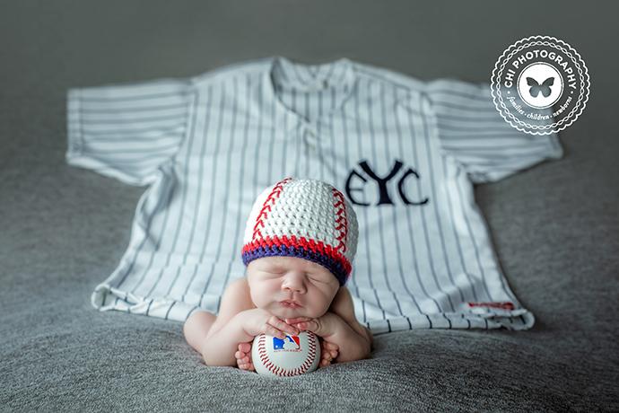 01_acworth_buckhead_newborn__maternity_photographer_baby_rhett_18