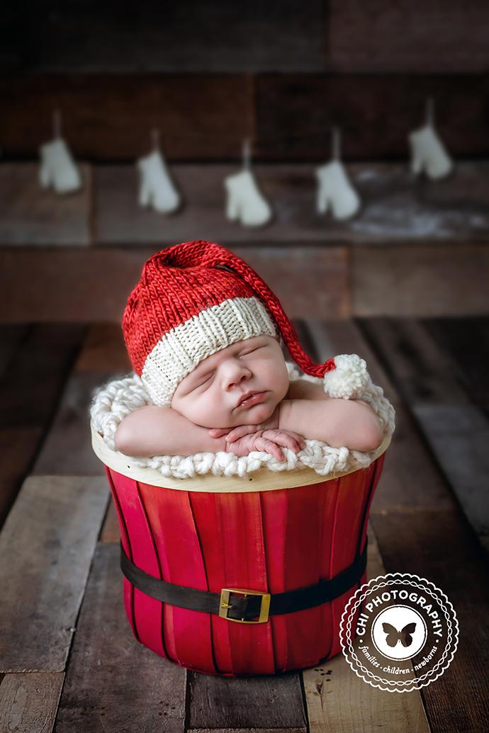 01_acworth_buckhead_newborn__maternity_photographer_baby_rhett_34