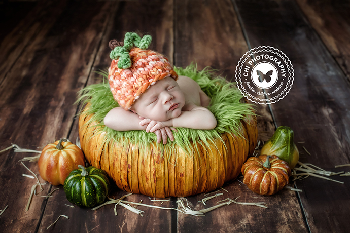 01_acworth_buckhead_newborn__maternity_photographer_baby_rhett_36