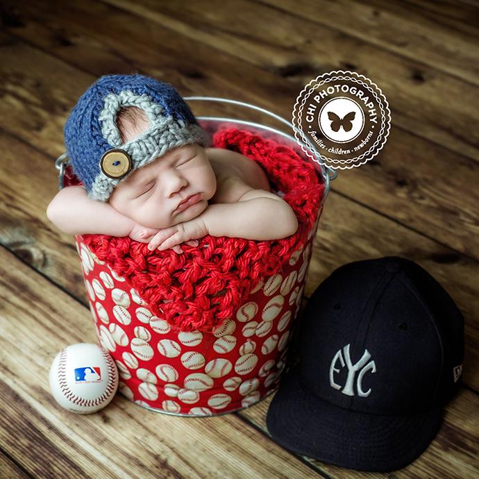 01_acworth_buckhead_newborn__maternity_photographer_baby_rhett_38