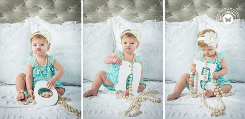 01_acworth_atlanta__buckhead_cake_smash_photographer_brinleigh_07