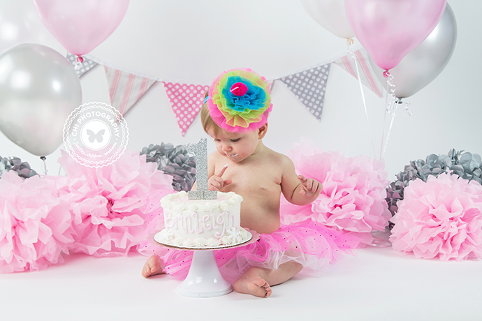 01_acworth_atlanta__buckhead_cake_smash_photographer_brinleigh_16