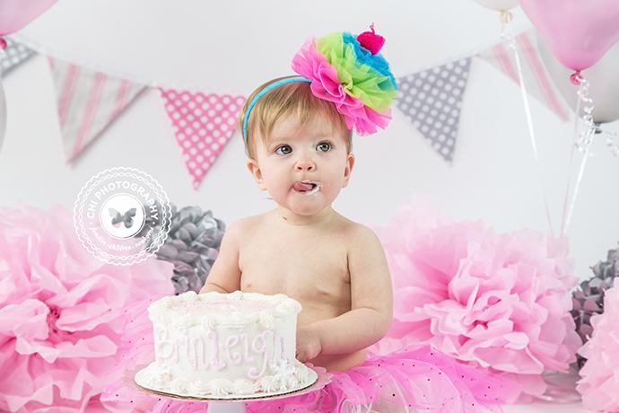 01_acworth_atlanta__buckhead_cake_smash_photographer_brinleigh_17
