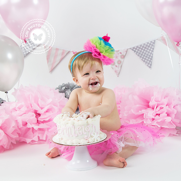 01_acworth_atlanta__buckhead_cake_smash_photographer_brinleigh_24