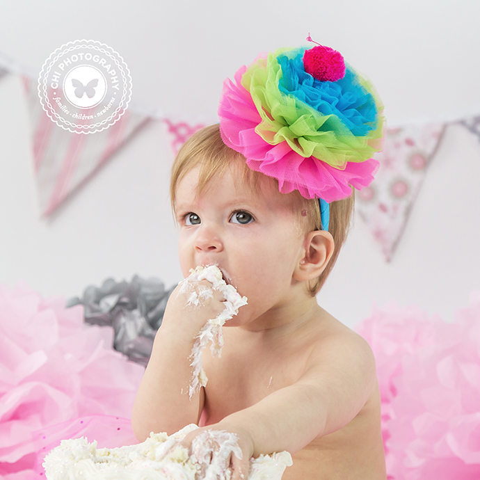 01_acworth_atlanta__buckhead_cake_smash_photographer_brinleigh_26