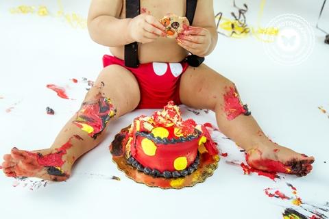 01_acworth_atlanta__buckhead_cake_smash_photographer_london_28