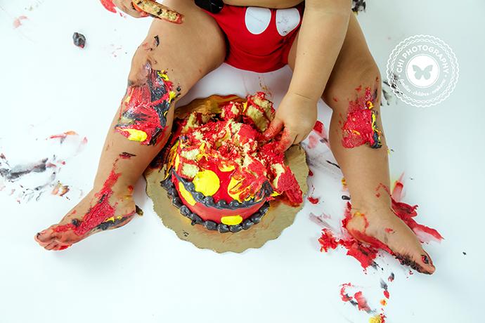 01_acworth_atlanta__buckhead_cake_smash_photographer_london_33