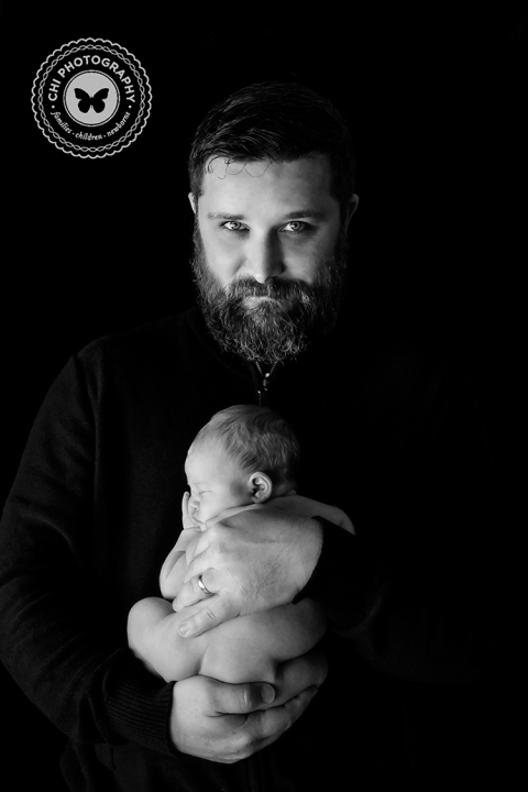 01_acworth_atlanta_newborn__maternity_photographer_jude_26