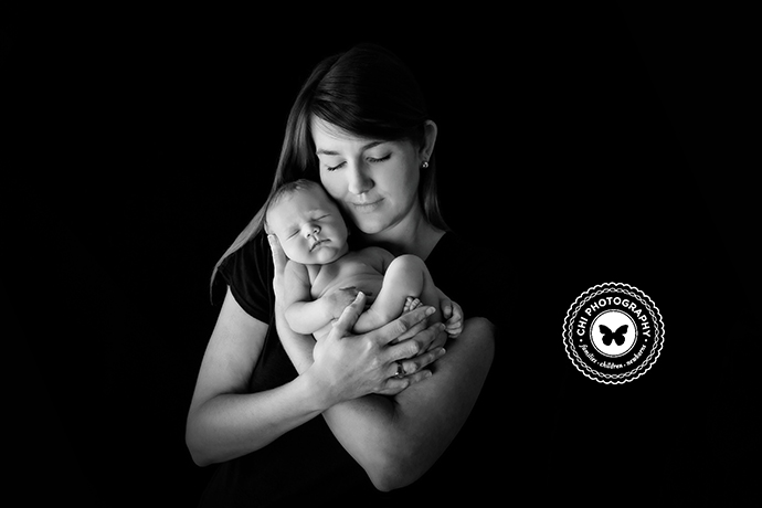 01_acworth_atlanta_newborn__maternity_photographer_jude_30