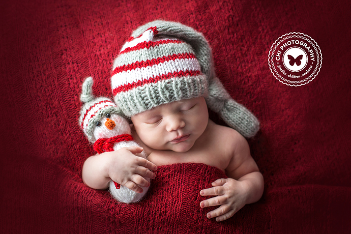 01_acworth_atlanta_newborn__maternity_photographer_jude_46