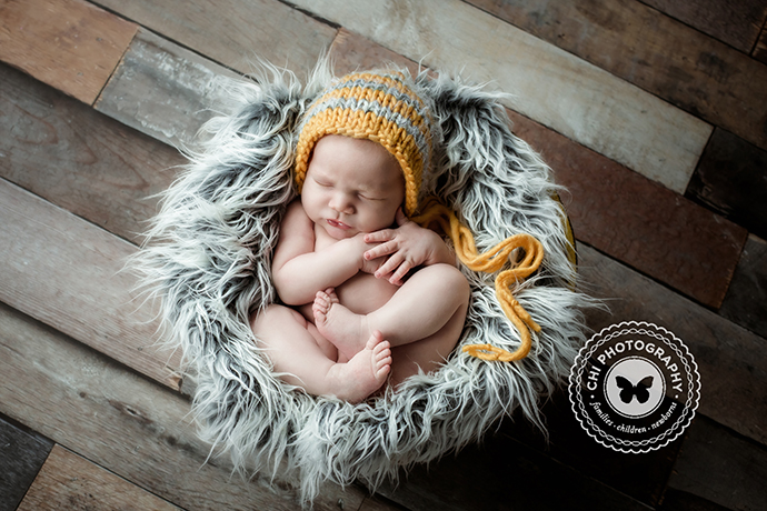 01_acworth_atlanta_newborn__maternity_photographer_jude_53