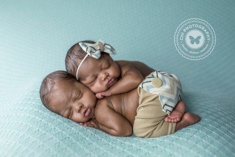 01_acworth_atlanta__alpharetta_newborn_Twin_photographer_01