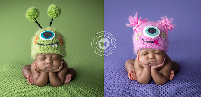 01_acworth_atlanta__alpharetta_newborn_Twin_photographer_06