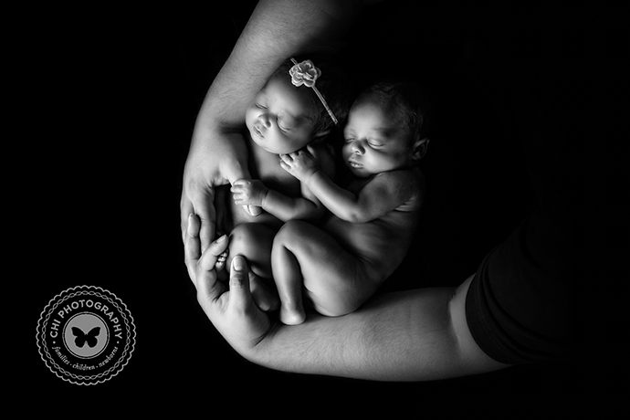 01_acworth_atlanta__alpharetta_newborn_Twin_photographer_19