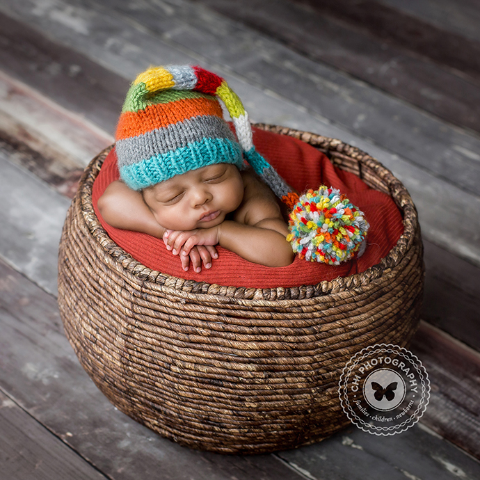 01_acworth_atlanta__alpharetta_newborn_Twin_photographer_29