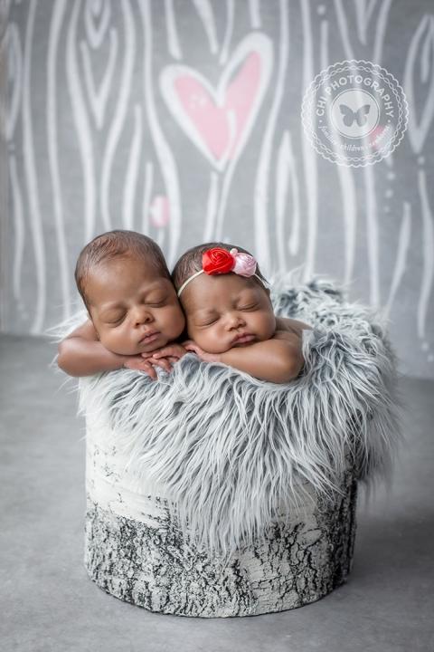 01_acworth_atlanta__alpharetta_newborn_Twin_photographer_32