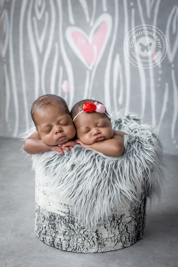 01_acworth_atlanta__alpharetta_newborn_Twin_photographer_32
