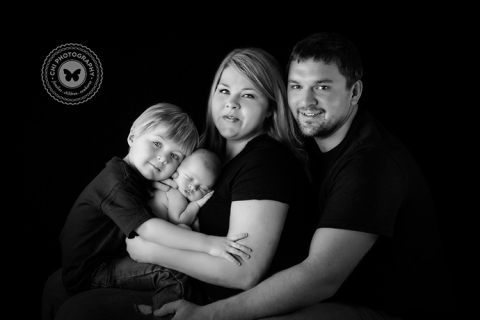 01_acworth_atlanta__alpharetta_newborn_photographer_12