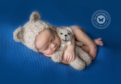 01_acworth_atlanta__alpharetta_newborn_photographer_30
