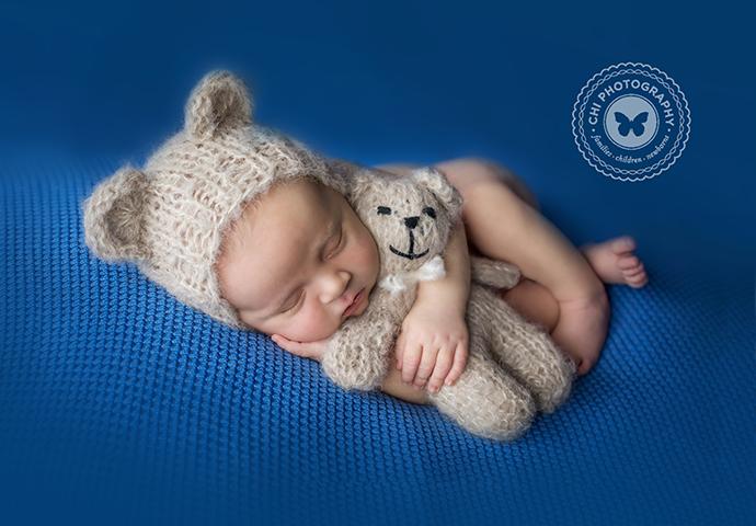 01_acworth_atlanta__alpharetta_newborn_photographer_30