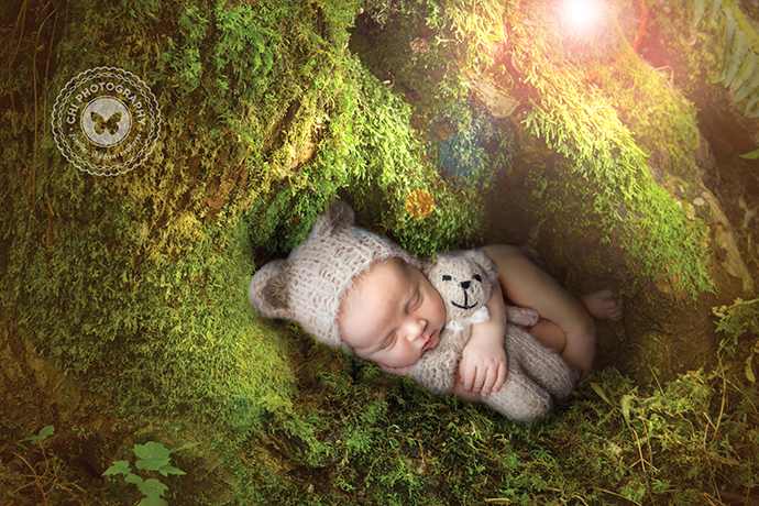 01_acworth_atlanta__alpharetta_newborn_photographer_31
