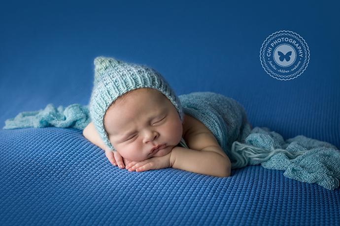 01_acworth_atlanta__alpharetta_newborn_photographer_32