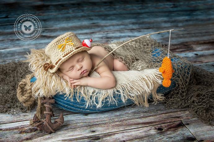 01_acworth_atlanta__alpharetta_newborn_photographer_44