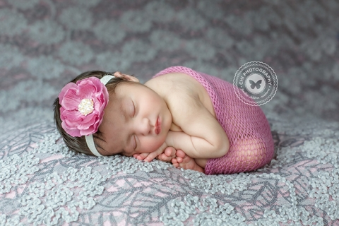 01_acworth_atlanta__alpharetta_newborn_photographer_evelyn_06