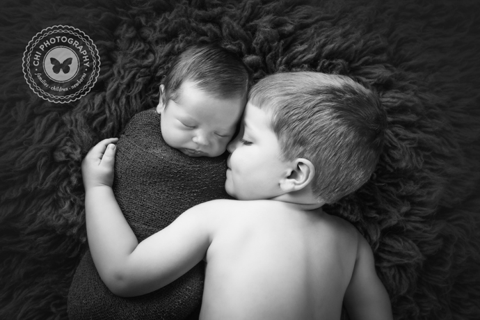 01_acworth_atlanta__buckhead_newborn_photographer_asher_06