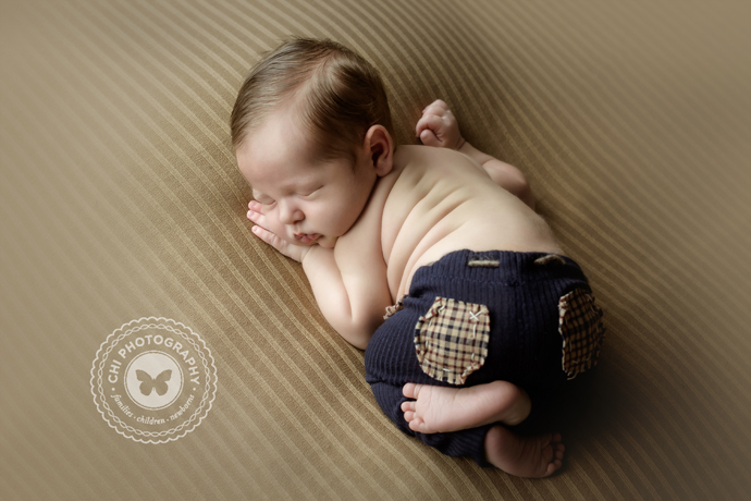 01_acworth_atlanta__buckhead_newborn_photographer_asher_38