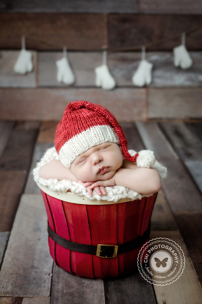 01_acworth_atlanta__buckhead_newborn_photographer_asher_42