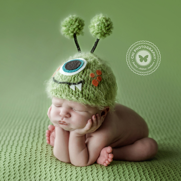 01_acworth_atlanta__buckhead_newborn_photographer_orion_02