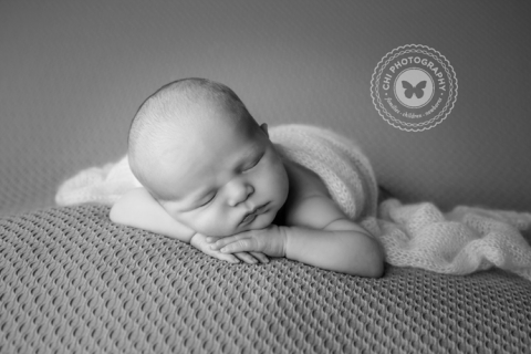 01_acworth_atlanta__buckhead_newborn_photographer_orion_06