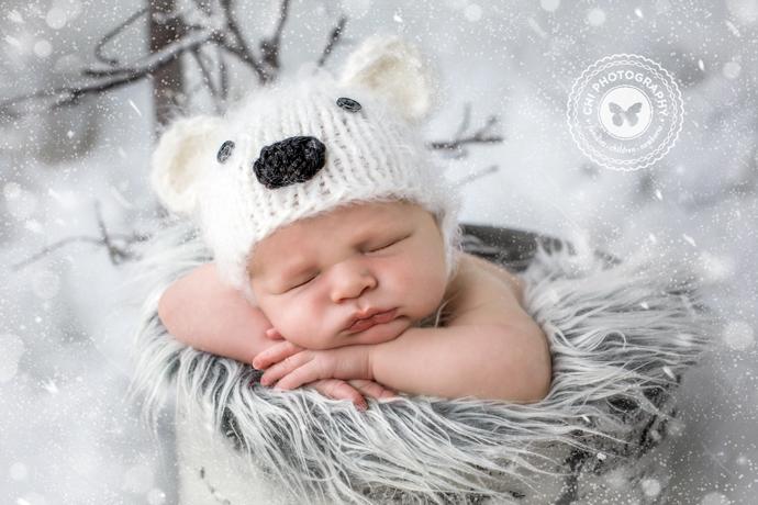 01_acworth_atlanta__buckhead_newborn_photographer_orion_28