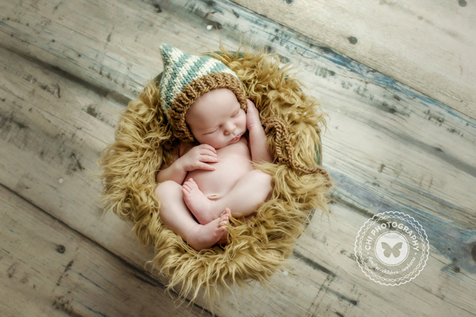 01_acworth_atlanta__buckhead_newborn_photographer_orion_34