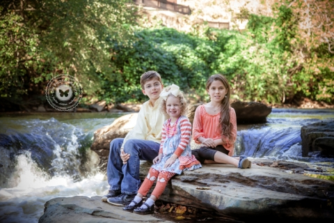 01_acworth_atlanta__alpharetta_family_photographer_marshall_01