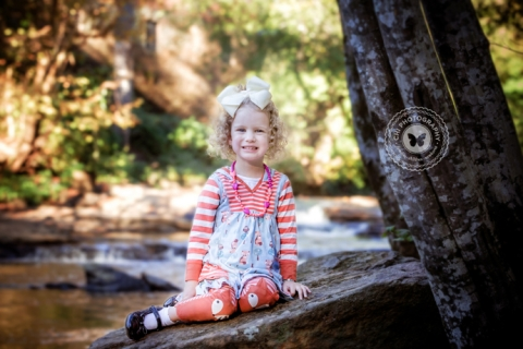 01_acworth_atlanta__alpharetta_family_photographer_marshall_13
