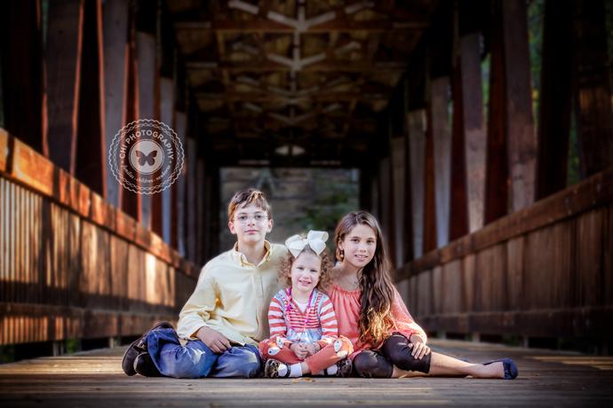 01_acworth_atlanta__alpharetta_family_photographer_marshall_36