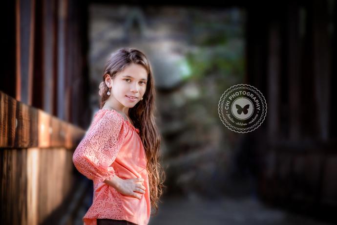 01_acworth_atlanta__alpharetta_family_photographer_marshall_39