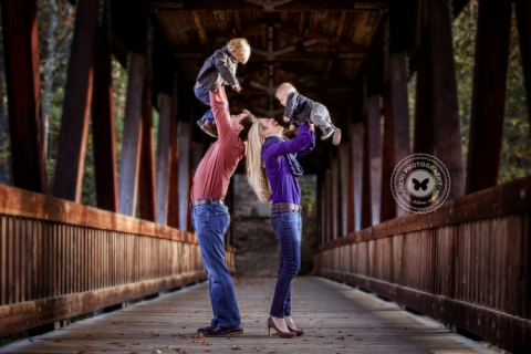 01_acworth_atlanta__alpharetta_family_photographer_taylor_02